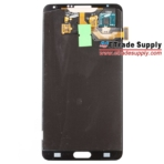 Galaxy Note 3 Display Assembly 2