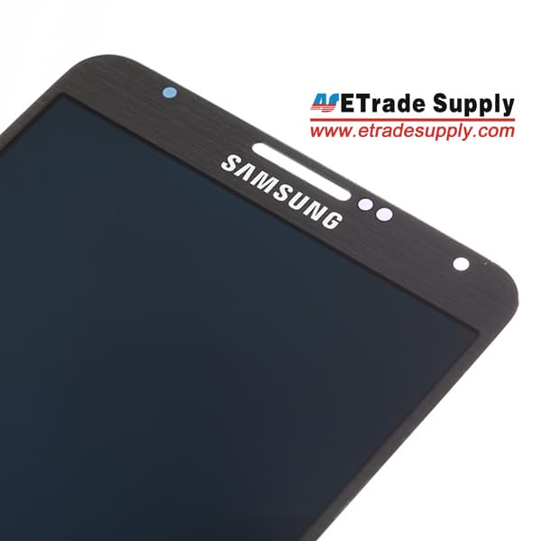Galaxy Note 3 Display Assembly 3