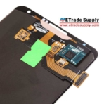 Galaxy Note 3 Display Assembly 5
