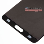 Galaxy Note 3 Display Assembly 6