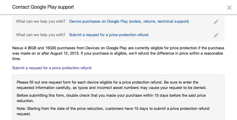 Google_Play_Help