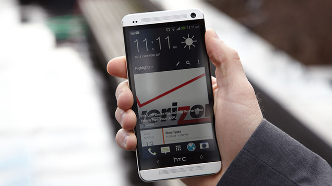 HTC-One-verizon-image
