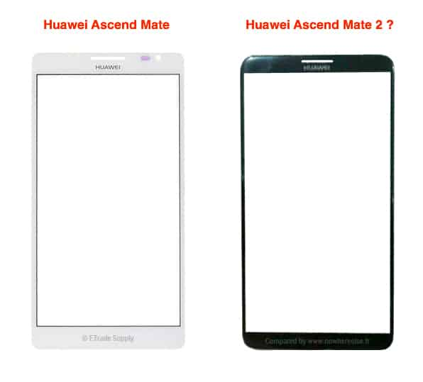 Huawei-Ascend-Mate-2-VS