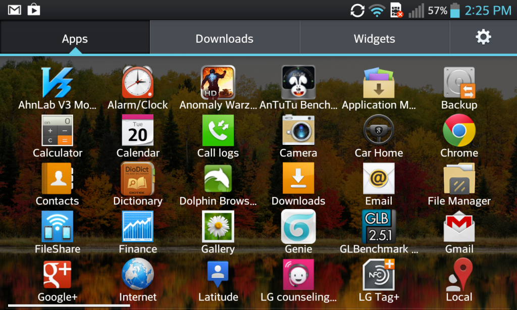LG-Optimus-UI