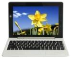 Laptop 10.1 Front