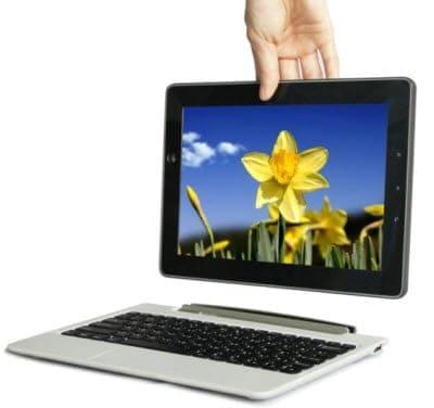 Laptop 10.1
