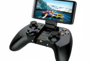 PowerA Puts The New MOGA Hero Power and the Pro Power Controllers Up For Pre-Order