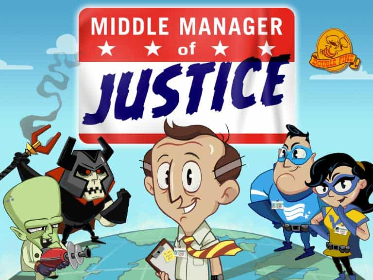 Middle_Manager_of_Justice_logo