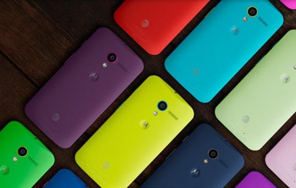 Moto-X-Colors-JPEG