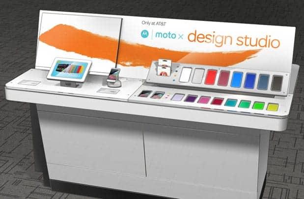 Moto-X-design-station