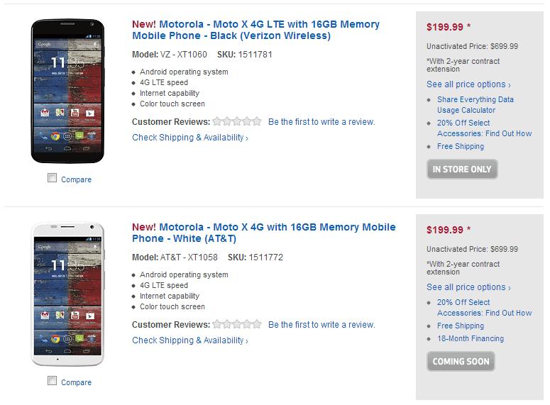 Moto_X_By_Motorola_110332 - Best Buy