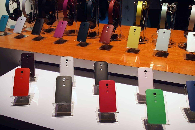 Motorola-Moto-X-colors