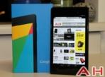 New Nexus 7 2 AH 006