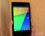 New Nexus 7 2 AH 03