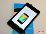 New Nexus 7 2 AH 07