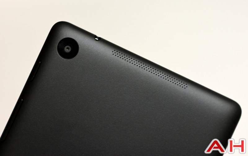 New Nexus 7 2 AH 1
