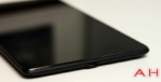 New Nexus 7 2 AH 3