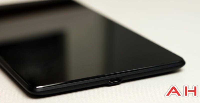 New Nexus 7 2 AH 3