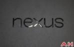 New Nexus 7 2 AH 9