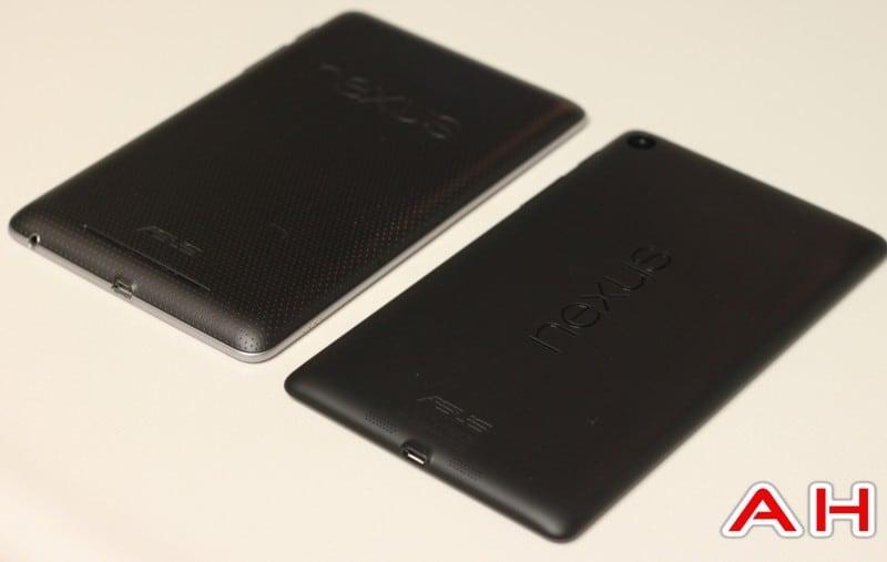 Nexus 7 2 AH 1