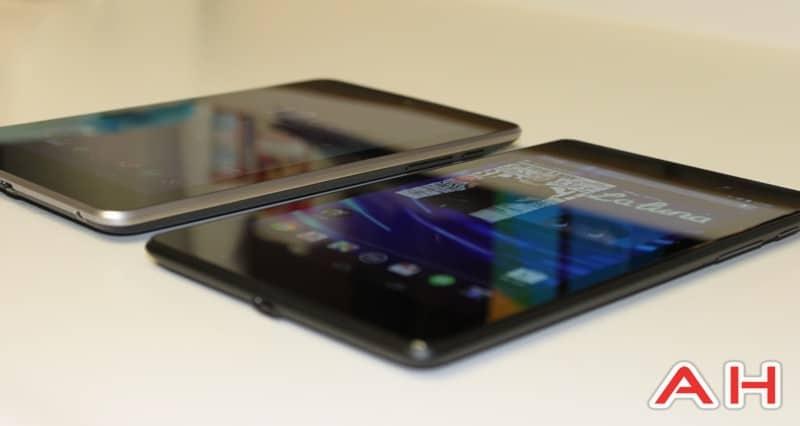 Nexus 7 2 AH 10