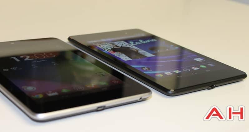 Nexus 7 2 AH 11