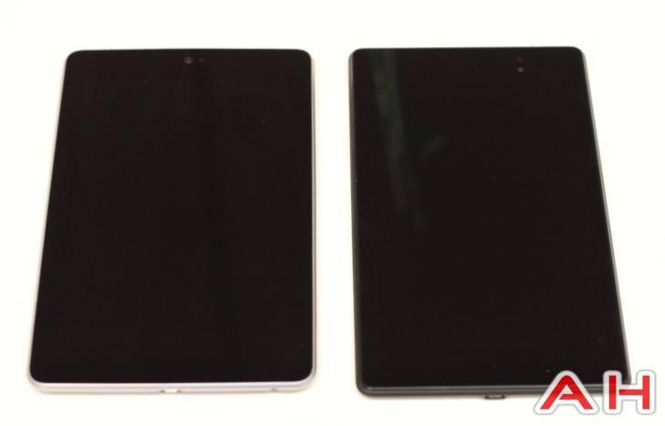 Nexus 7 2 AH 4