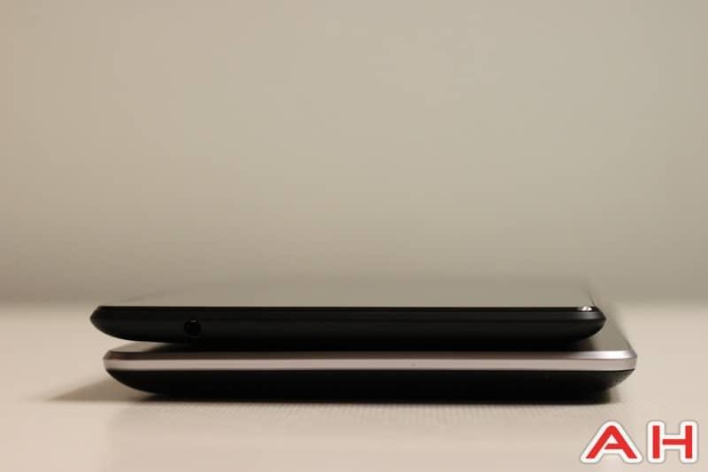 Nexus 7 2 AH 5