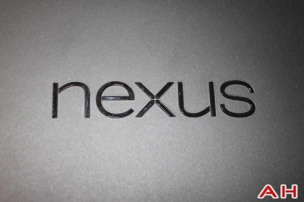 Nexus LOGO AH 3