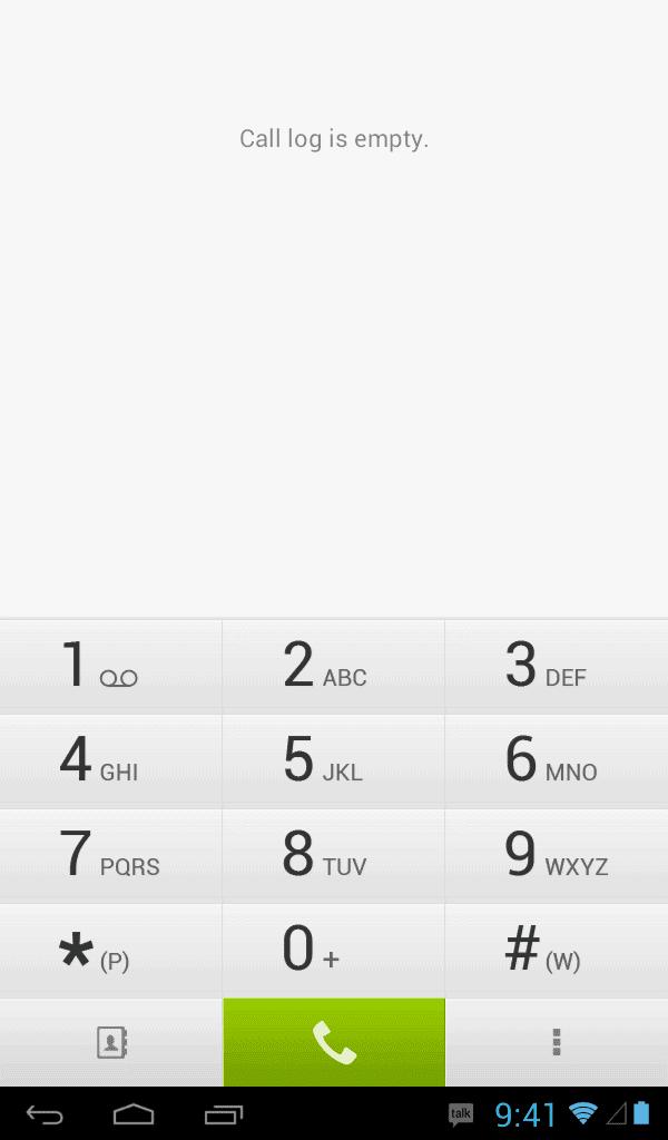 Screenshot_2013-08-08-21-41-43