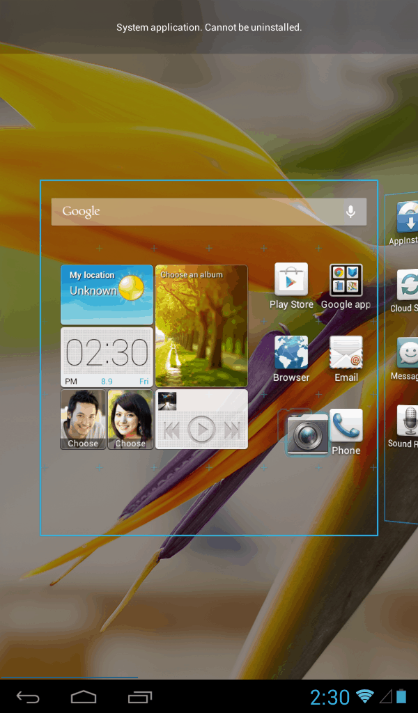Screenshot_2013-08-09-14-30-17