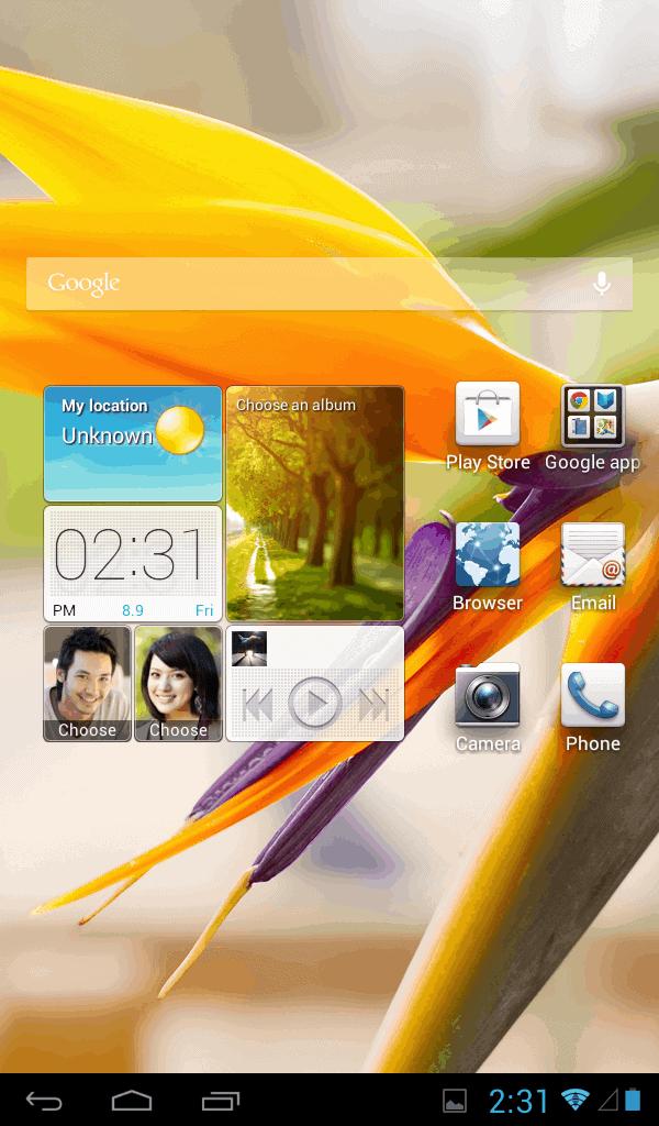 Screenshot_2013-08-09-14-31-29