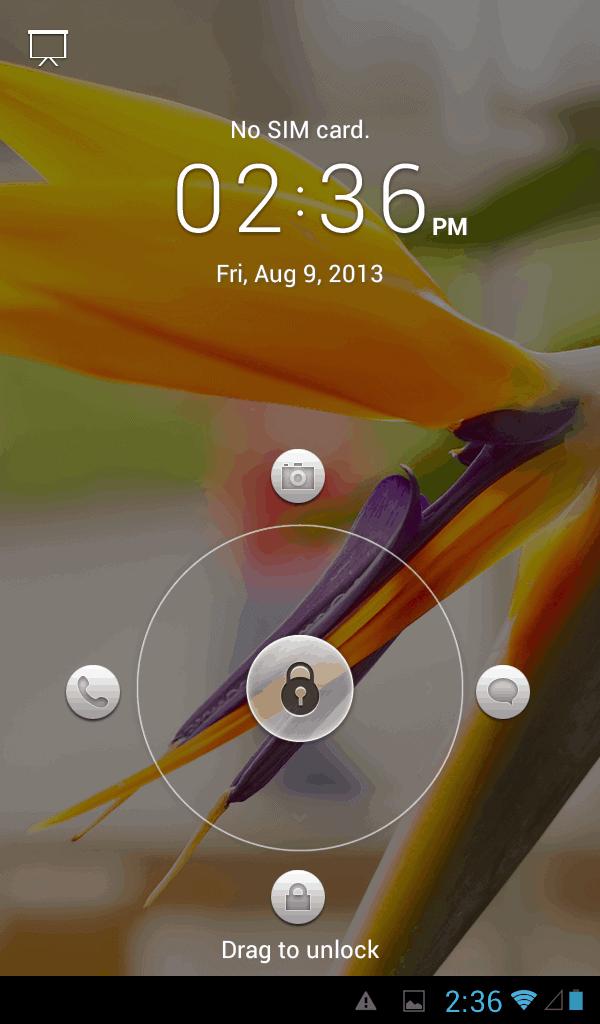 Screenshot_2013-08-09-14-36-39