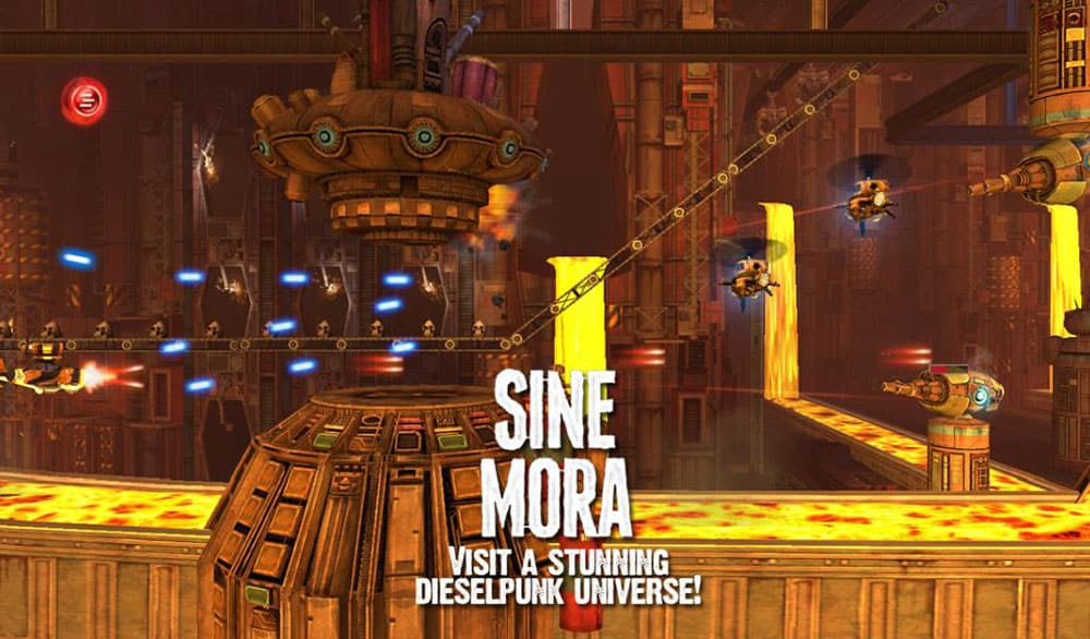 Sine-Mora-android-game-2