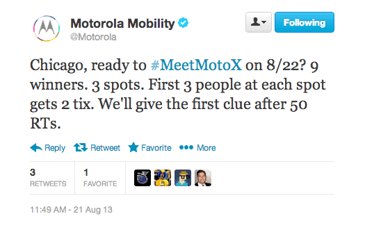 Twitter___Motorola__Chicago__ready_to__MeetMotoX_...