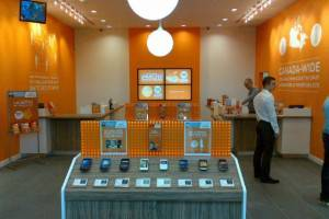 Wind Mobile Makes Traveling in the U.S. More Affordable With New, Low Cost, Roaming Plan