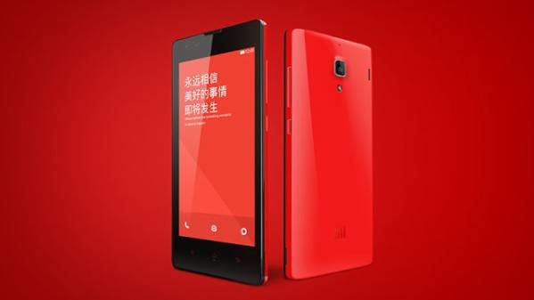 Xiaomi-Red-Rice-1