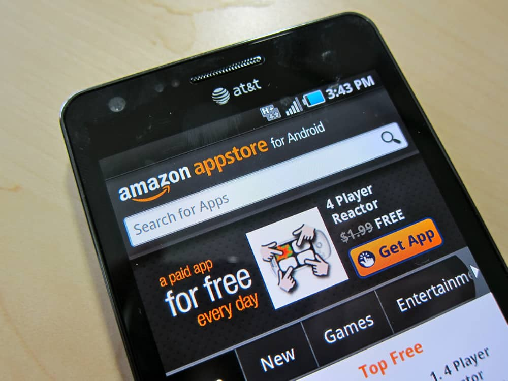 amazon-app-store-infuse-4g