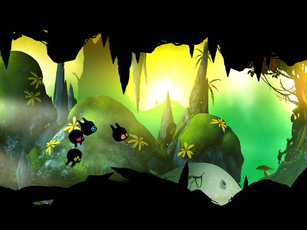 badland-android-game-1