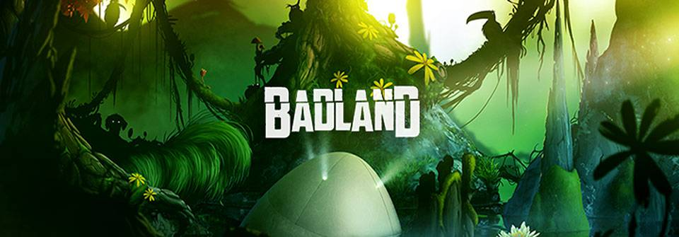 badland-android-game