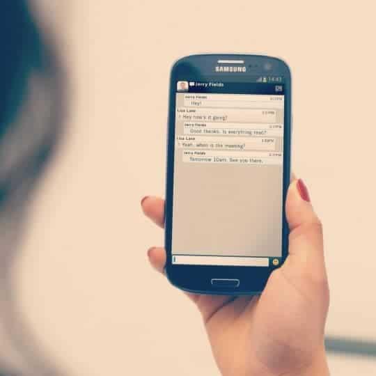 bbm-android-samsung