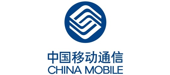 china-mobile-logo