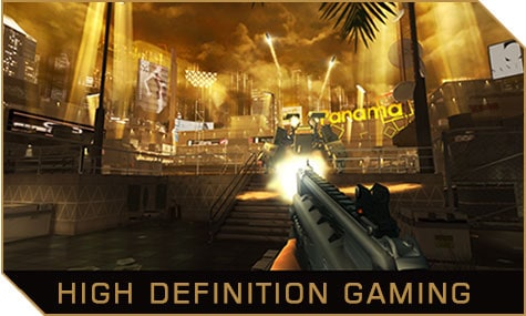 deus-ex-the-fall-android-game-1