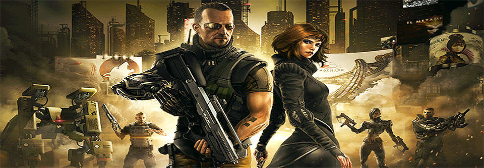 deus-ex-the-fall-android-game