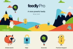 Droid Daily 8/26/13: Feedly Pro, Galaxy Tab 3 Kids Edition, Chromecast and More