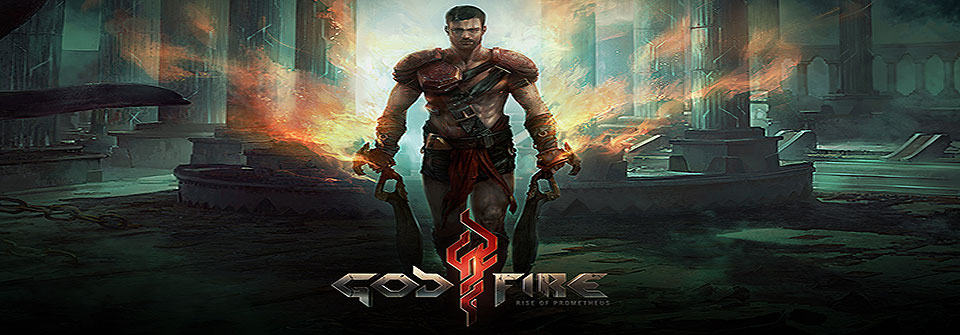 godfire-android-game
