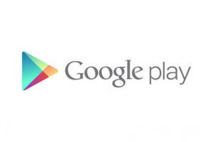 Google Gets a Head Start on The Apps and Game Lists of 2013