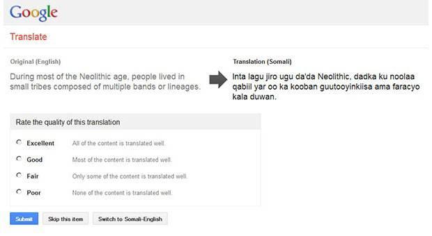 google-translate-african-languages-2013-08-27-01-1377605321