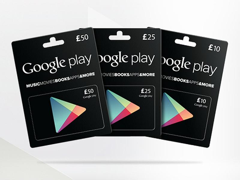 googleplaygiftcards