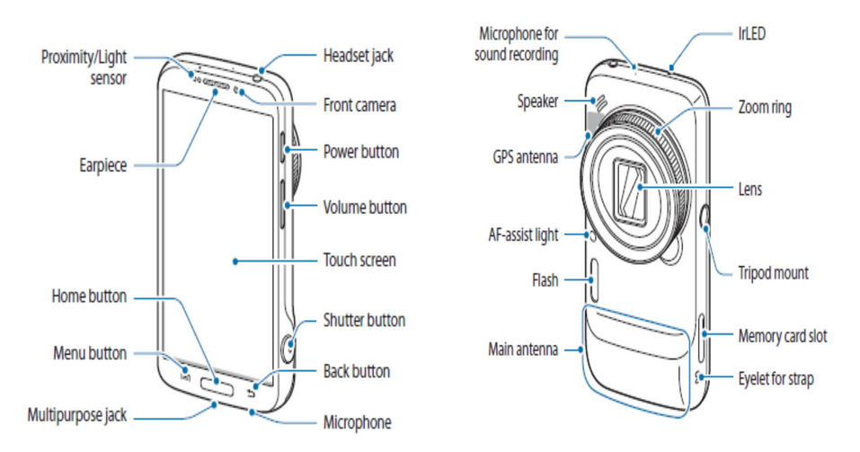 gs4zoom-details1